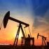 """Războiul Arabia Saudită-Rusia și pandemia de COVID-19 au dus petrolul sub 25 de dolari. """"Prognozele sunt mai sumbre decât în 2014, când a început ultimul război al preţurilor"""""""