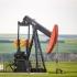Marii producători de petrol se reunesc pe fondul creşterii cotaţiilor barilului de ţiţei