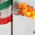 Opt ţări, autorizate să achiziţioneze petrol din Iran