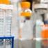 Marea Britanie este prima țară din lume care aprobă vaccinul Pfizer-BioNTech pentru utilizare