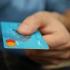 Google Pay, disponibil în România prin mai multe aplicații de banking