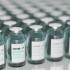 Pfizer şi BioNTech au ajuns la un acord cu COVAX pentru 40 de milioane de doze de vaccin anti-COVID19
