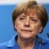 Merkel: Avem nevoie de acorduri cu Egipt şi Tunisia privind fluxul de imigranţi