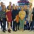 Moş Crăciun a trecut şi pe la CS Phoenix-Ştiinţa