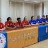 CS Phoenix, start cu dreptul în turneul final al Ligii 1