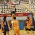 Phoenix Constanța are meci ușor cu Sportul Studențesc