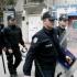 Oficiali ai Federaţiei de Fotbal din Turcia sunt anchetaţi după lovitura de stat eşuată