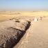 Zeci de civili irakieni au fost găsiți morți în apropiere de Mosul