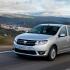 Piața auto a crescut cu 6,3%, în trimestrul I