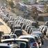 Piața auto, la viteza maximă a deceniului