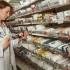 Prețul mic duce la un deficit pe piața medicamentelor din România