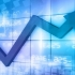 România, una dintre pieţele cu cea mai rapidă rată de creştere