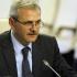 Dragnea: În februarie, PSD definitivează listele de candidați pentru locale