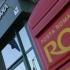Sindicaliștii din Poșta Română pichetează sediul central al companiei