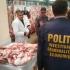 Controale de amploare ale polițiștilor în piețe!