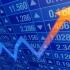 Dictaturile, preferate de piețele de obligațiuni, în raport cu democrațiile