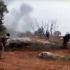 Pilotul care s-a sinucis pentru a nu fi capturat de rebelii sirieni, decorat