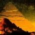 """""""Piramida energetică din Bucegi"""" a blocat 100 de oameni pe munte"""