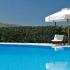 Afla despre intretinere si tipuri de piscina de la magazinul de specialitate piscine-concept.ro!