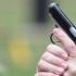 Albanezi bănuiţi de trafic de droguri, prinşi cu focuri de armă de poliţiştii Capitalei