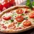 Arta napolitană a preparării pizza, în patrimoniul imaterial al umanității