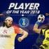 Cristina Neagu, cea mai bună handbalistă din lume în 2018