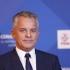 Vlad Plahotniuc a renunţat la preşedinția partidului