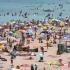 Arabii din Dubai vor să dea năvală în România să facă turism! Să credem?