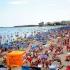 Obiectele pe care românii le pierd cel mai des pe plajă