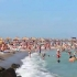 Plan de amenjare maritimă pentru zona Mangalia
