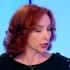 Kovesi se alege cu plângere penală după înregistrările explozive