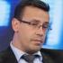Victor Ciutacu a depus PLÂNGERE PENALĂ împotriva șefului DIICOT, Horodniceanu