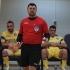 """Plângere penală împotriva organizatorului Trofeului """"Liga Old-Boys"""""""