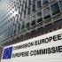 Plan cu privire la adoptarea euro, prezentat CE de Guvernul României