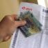 Obligație grea! Facturile la curent, plătite în avans pe un an?!