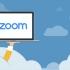 Platforma Zoom a ajuns să valoreze mai mult decât cele mai mari 7 companii aeriene din lume