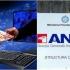 De ce taxele și impozitele datorate ANAF nu se pot plăti online