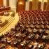 Guvernul şi-a angajat răspunderea pe Legea Bugetului şi modificările OUG 114