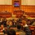Parlamentul a aprobat referendumul consultativ pe tema Justiţiei