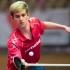 Constănţeanul Cristi Pletea s-a calificat la Jocurile Olimpice de Tineret