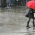 Avertizare de ultimă oră a meteorologilor: ploaie și vreme rece în aproape toată țara!