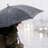 Informare meteorologică. Două zile de ploi și vânt în Dobrogea