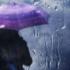 Ploi și lapoviță, la Constanța!