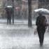 Vreme extremă în Europa din cauza ciclonului Olaf. Ploi, lapoviţă şi ninsori!