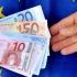 Plouă cu bani europeni în județul Constanța! Îi pierdem iar pe... obstacole?
