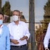PNL a câștigat 31 de unități administrativ-teritoriale în Județul Constanța