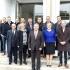 PNL Constanța a depus listele de candidați la BEJ