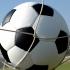 Poarta Albă, la prima victorie în Liga Old-Boys Constanța la fotbal