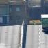 41 de persoane: bilanţul trist al morţilor de la podul prăbuşit la Genova