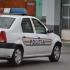 Bărbat trimis în judecată după ce a rănit un poliţist